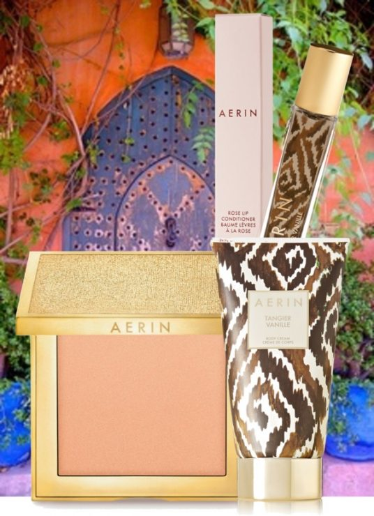 aerin_beauty_must_haves