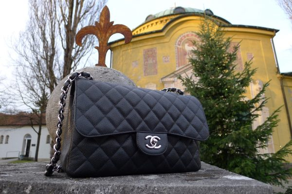 chanel-classic-flap-bag-large