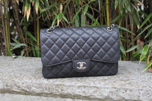 chanel_classic_flap_bag