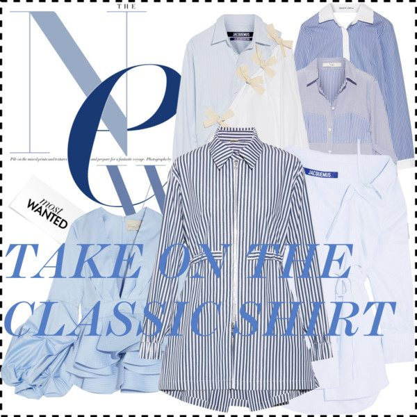classic_shirts_makeover