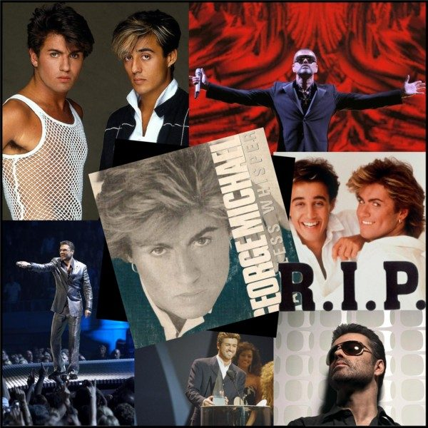 george_michael_dead
