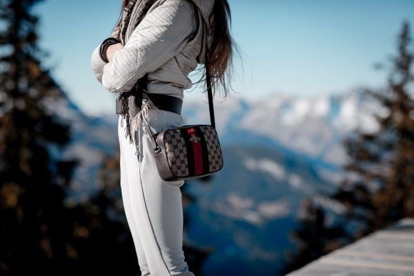 gucci_bag_gstaad