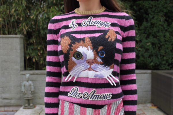 gucci_cat_sweater
