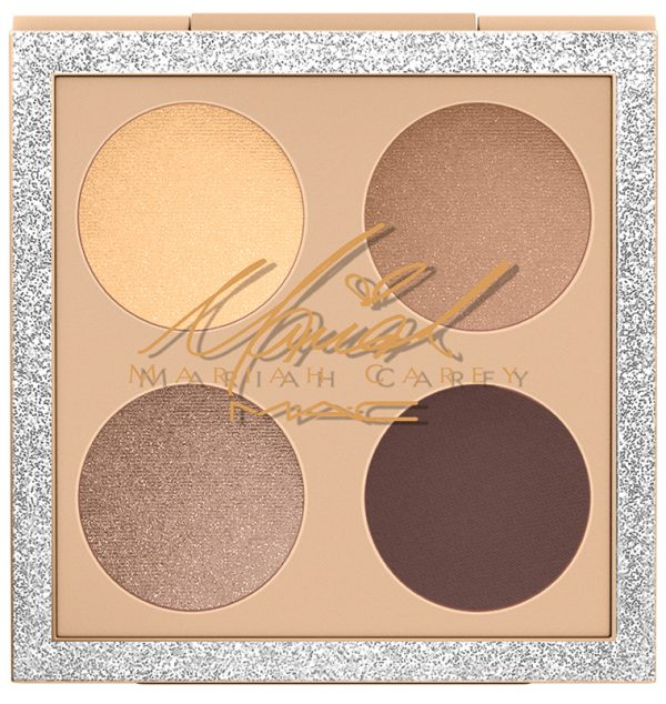 mac-cosmetics-mariah-carey-holiday-2016-im-that-chick-you-like-eyeshadow-quad