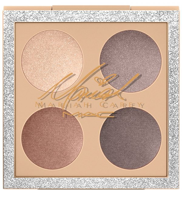 mac-cosmetics-mariah-carey-holiday-2016-its-everything-eyeshadow-quad