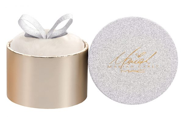 mac-cosmetics-mariah-carey-holiday-2016-loose-powder