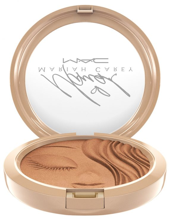 mac-cosmetics-mariah-carey-holiday-2016-my-mimi-extra-dimension-skinfinish