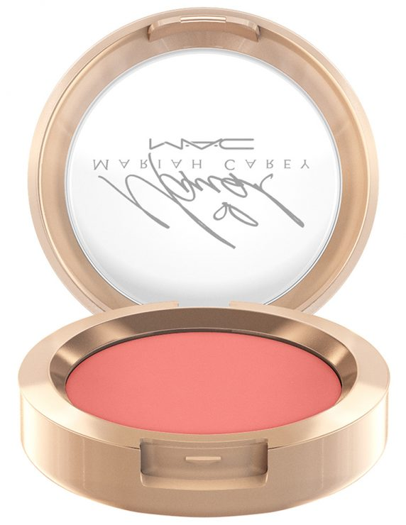 mac-cosmetics-mariah-carey-holiday-2016-sweet-sweet-fantasy-blush