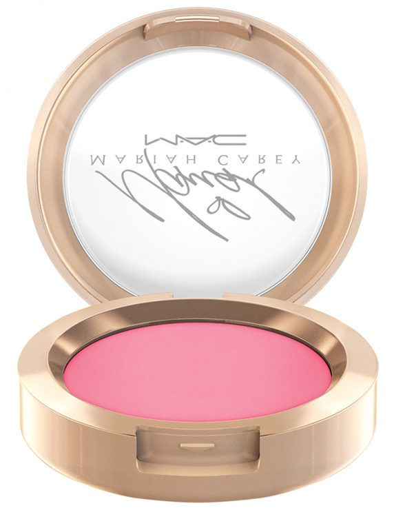 mac-cosmetics-mariah-carey-holiday-2016-youve-got-me-feeling-blush
