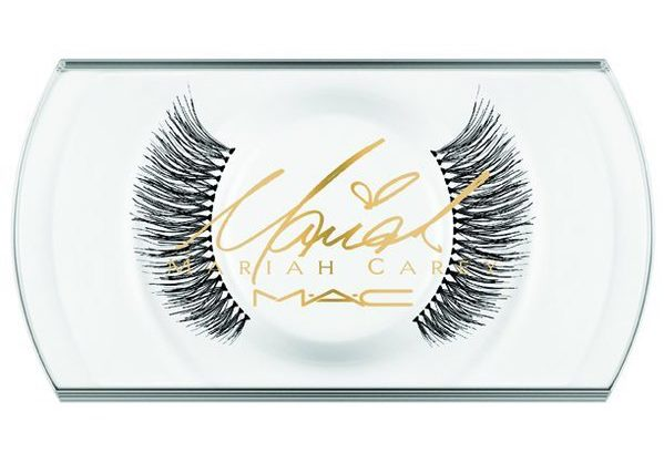 mac-cosmetics-mariah-carey-holiday-2016-lashes-1-e1479311043505