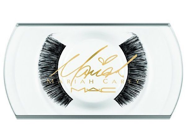 mac-cosmetics-mariah-carey-holiday-2016-lashes-2-e1479310962656