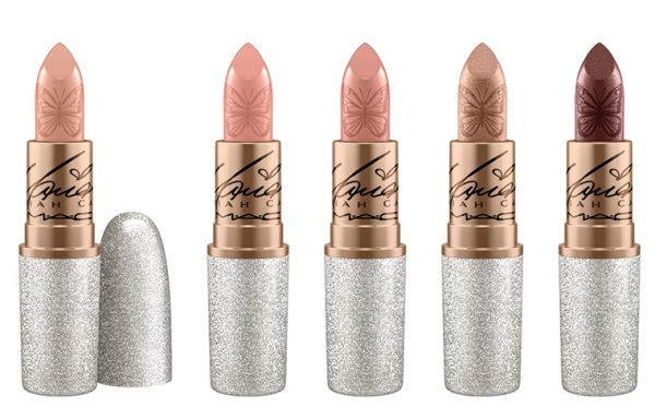 mac-cosmetics-mariah-carey-holiday-2016-lipstick