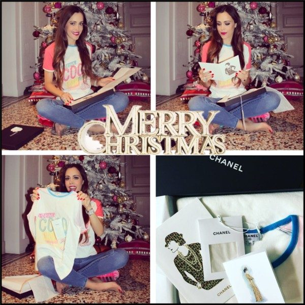 merry_christmas_with_chanel_sandra_bauknecht_cuba_tee