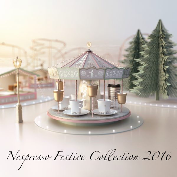 nespresso_festive-collection_les-collections
