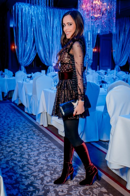 sandra_bauknecht_alexander_mcqueen_tulle_dress_asw_winter_weekend_gstaad_2016_2