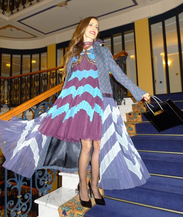 sandra_bauknecht_wearing_mary_katrantzou_olivier_jacquard_coat_charm_tulle_dress_bad_ragaz-01