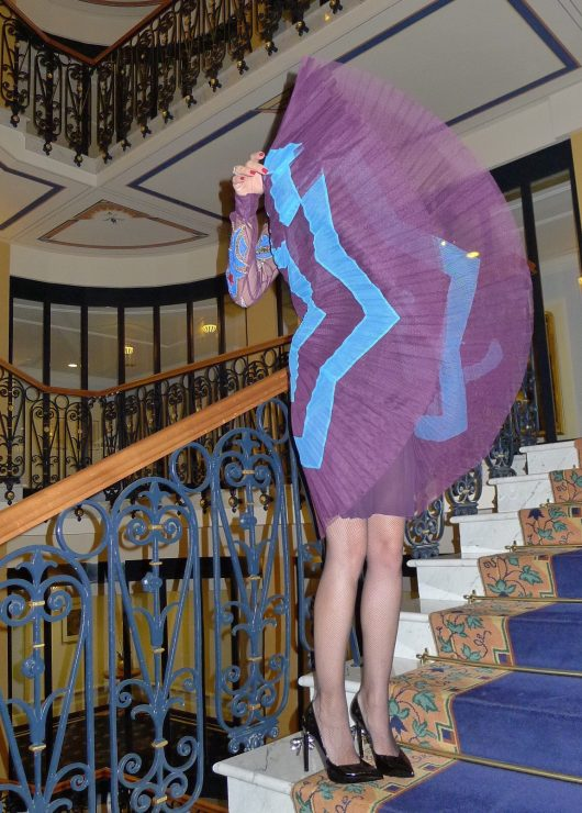 sandra_bauknecht_wearing_mary_katrantzou_olivier_jacquard_coat_charm_tulle_dress_bad_ragaz-17