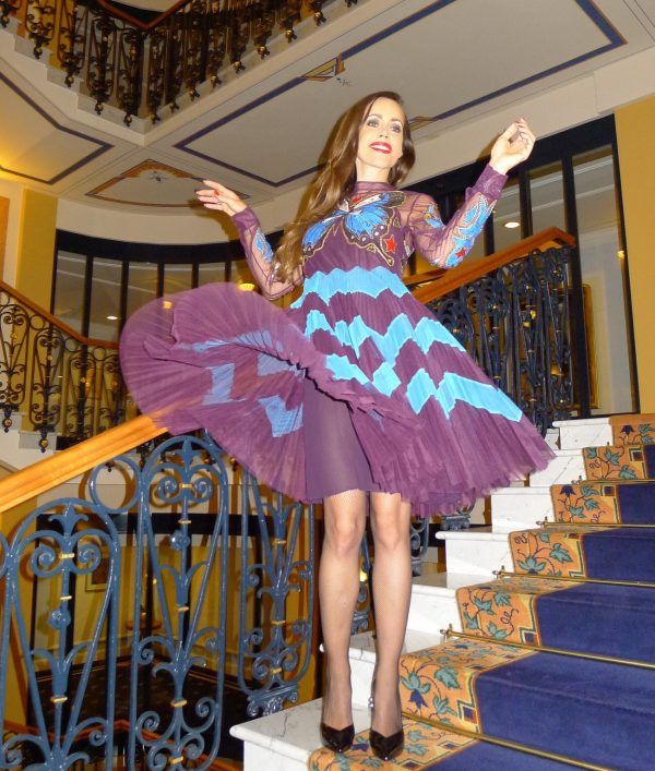 sandra_bauknecht_wearing_mary_katrantzou_olivier_jacquard_coat_charm_tulle_dress_bad_ragaz-20