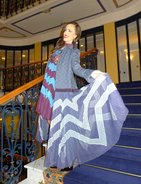 sandra_bauknecht_wearing_mary_katrantzou_olivier_jacquard_coat_charm_tulle_dress_bad_ragaz-30