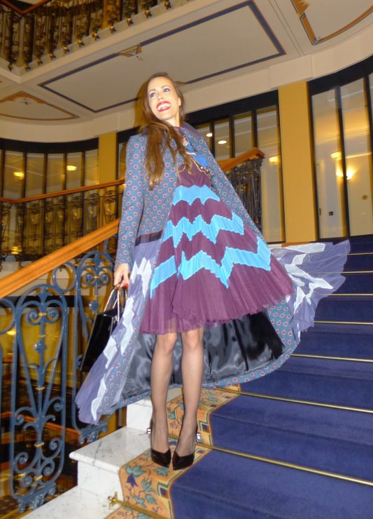 sandra_bauknecht_wearing_mary_katrantzou_olivier_jacquard_coat_charm_tulle_dress_bad_ragaz-9
