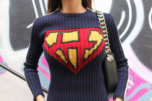 superman_jumper-valentino