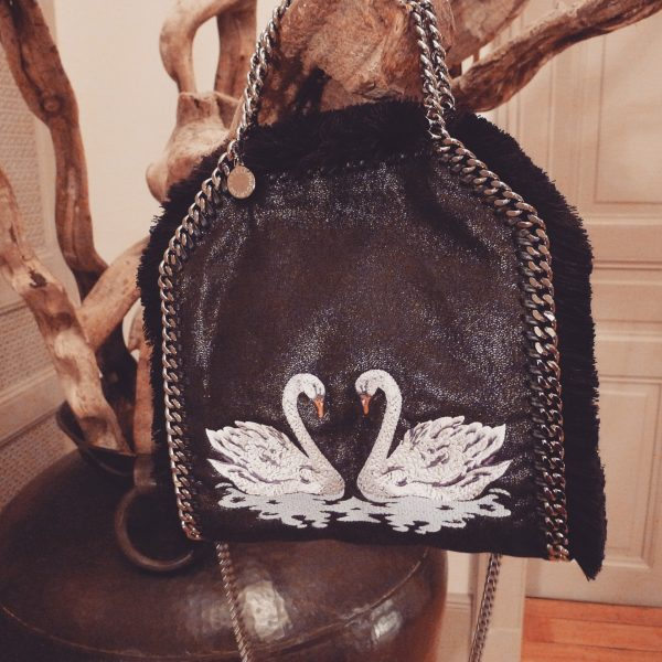 swan_bag_stella_mccartney
