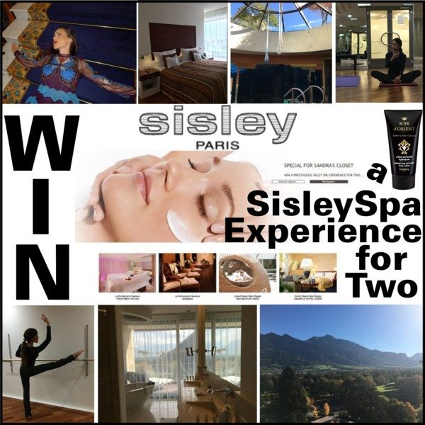 win_sisley_spa_experience