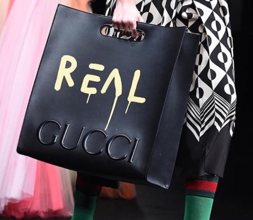 gucci-real-shopper