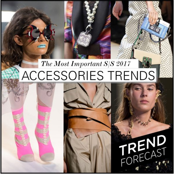 Accessories_Trends_SS2017