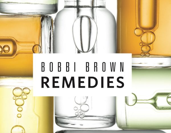 BB Remedies