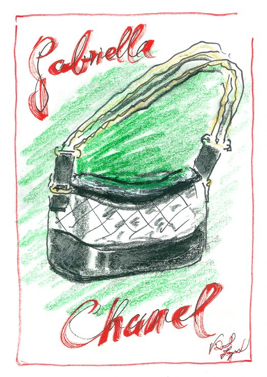 chanels-gabrielle-bag