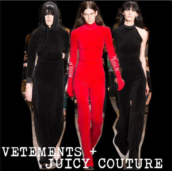 cover_vetements_juicy_couture