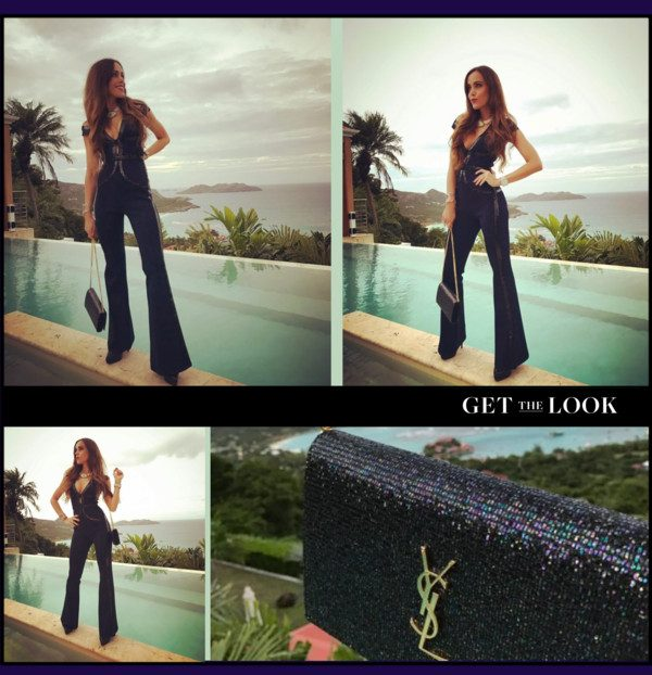 Get the Look_Bethany_Jumpsuit_Herve_Leger
