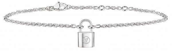 lockitbracelet_vuitton