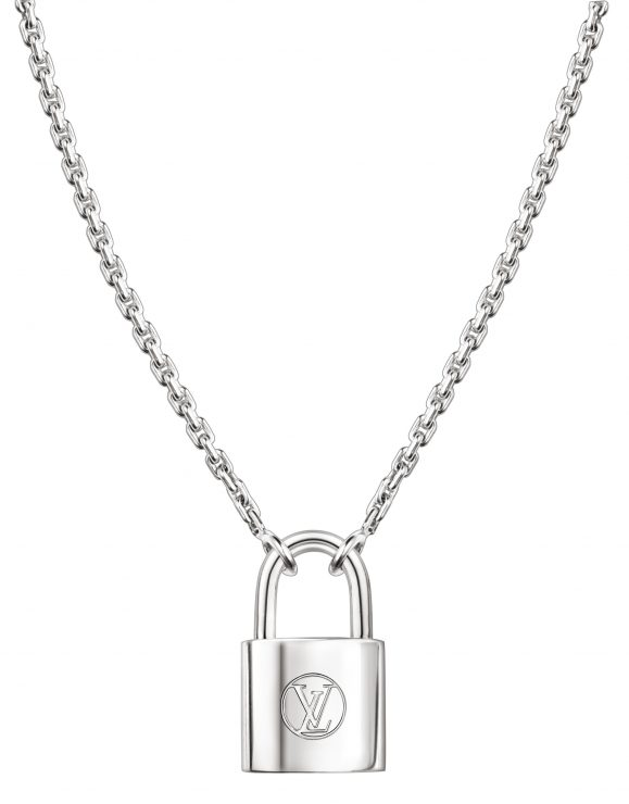 lockit_necklace_vuitton