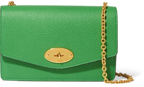 mulberry_bag_green