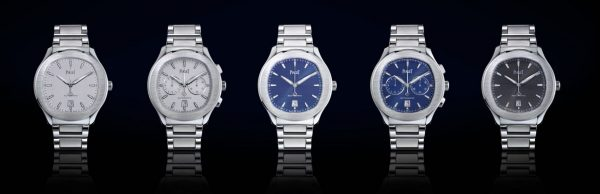 PiagetPoloS_Watch_collection