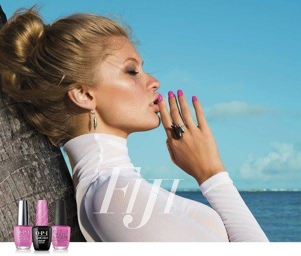 Pink_OPI-Spring-Summer-2017-Fiji-Collection-3