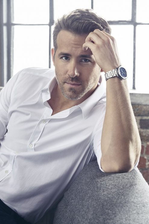 RYAN-REYNOLDS-INTERNATIONAL-BRAND-AMBASSADOR-2