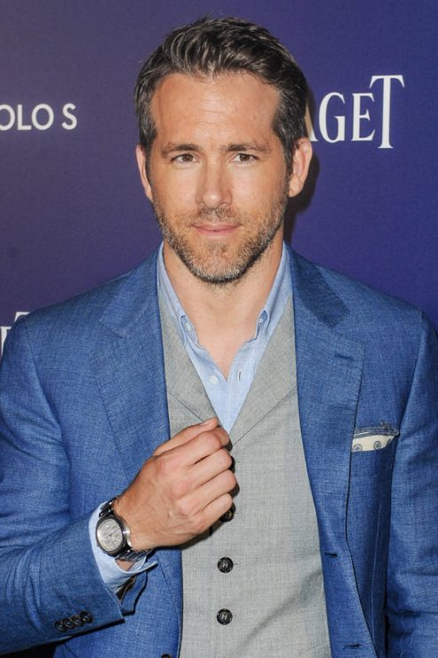 Ryan-Reynolds-Piaget-Polo-S-