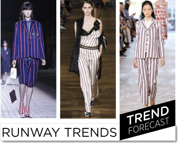 SS2017_Graphic_Stripes