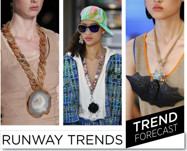 SS2017_Necklaces