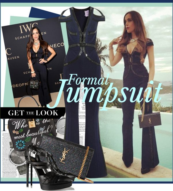 Sandra_Bauknecht_Bethany_Jumpsuit_Herve_leger_COver