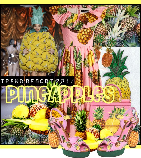 Trend_REsort_pineapples