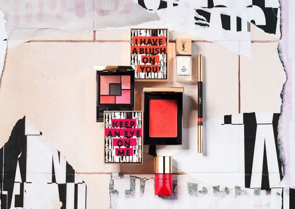 ysl-spring-2017-makeup-streetart-collection