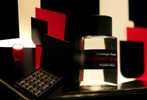 Frederic-Malle-03