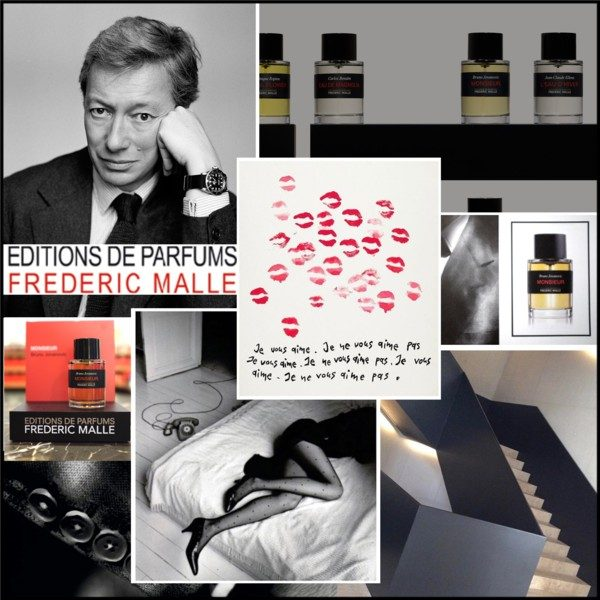 Frederic_Malle_Cover