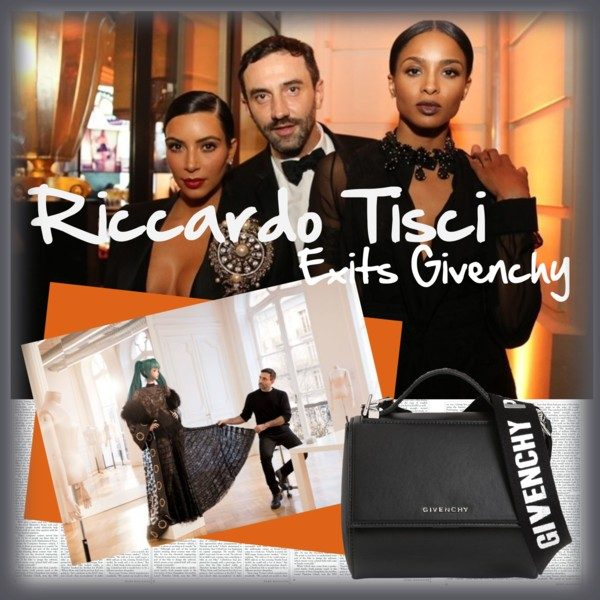 Givenchy_Tisci_exists