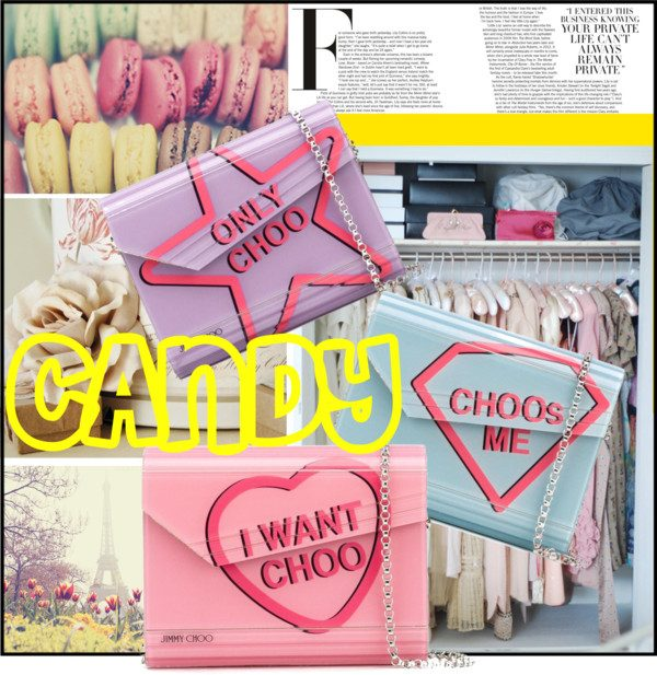 Jimmy_choo_Candy_clutch_Statements