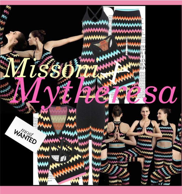 Missoni_Mytheresa_Activewear